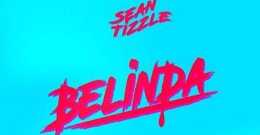 Sean Tizzle Belinda