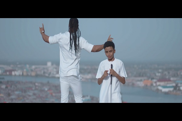 Semah & Flavour No One Like You Video