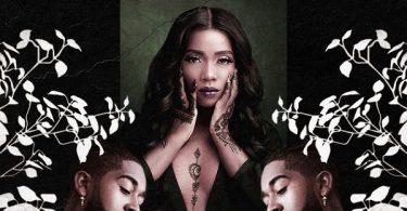 Tiwa Savage ft. Omarion Get It Now Remix