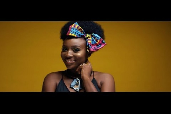 Aramide Magic Video