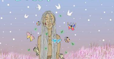 LeriQ Your Love Artwork