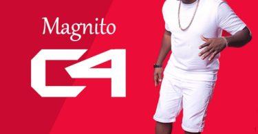 Magnito C4