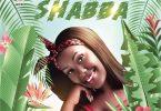 Neza Shaba