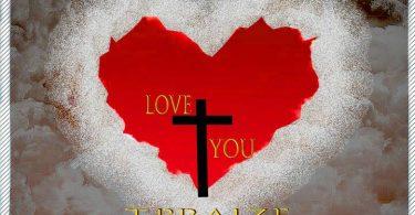 T-Praize Love You