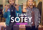 Tjan Sotey Video