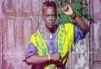 Willy Paul Mamangu (Remix)