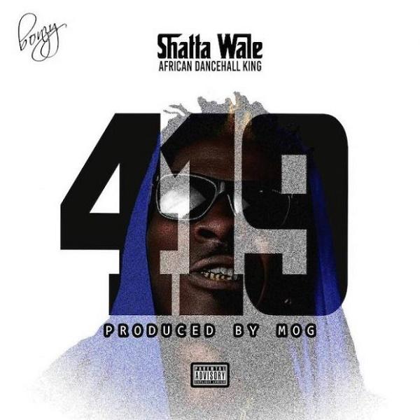 shatta wale songs 2019