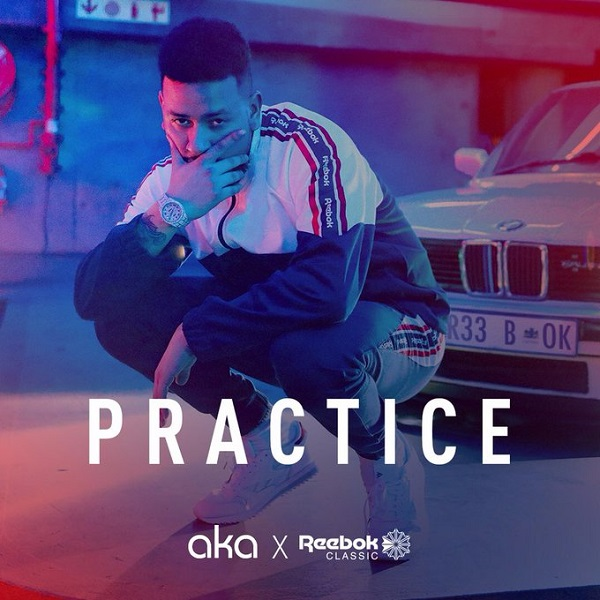 AKA Practice