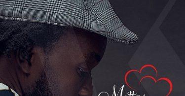 Akwaboah MOTH Album