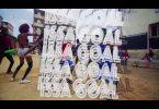 DJ Xclusive Issa Goal Video