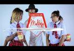 Monetary School Girls Video