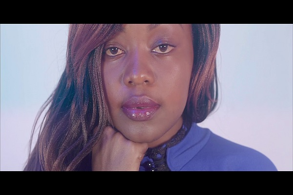 Rolly Tete Video - VIDEO: Rolly – Tete