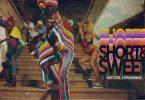 Sauti Sol Short N Sweet Video