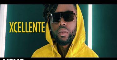 Xcellente Ko Le Baje (Remix) Video