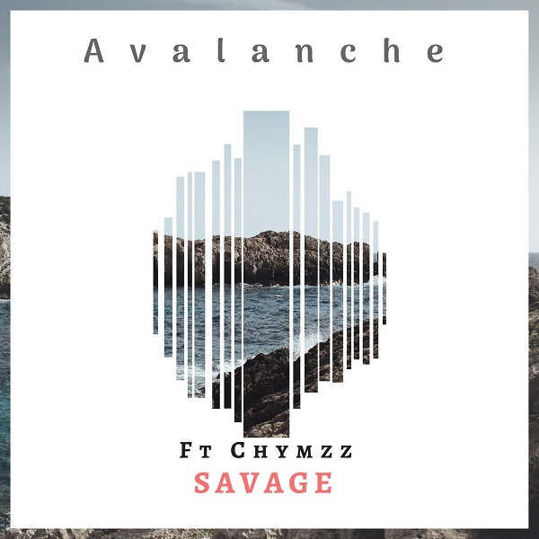 Avalanche Savage