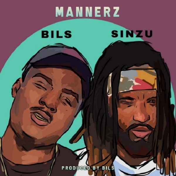Bils Mannerz Artwork