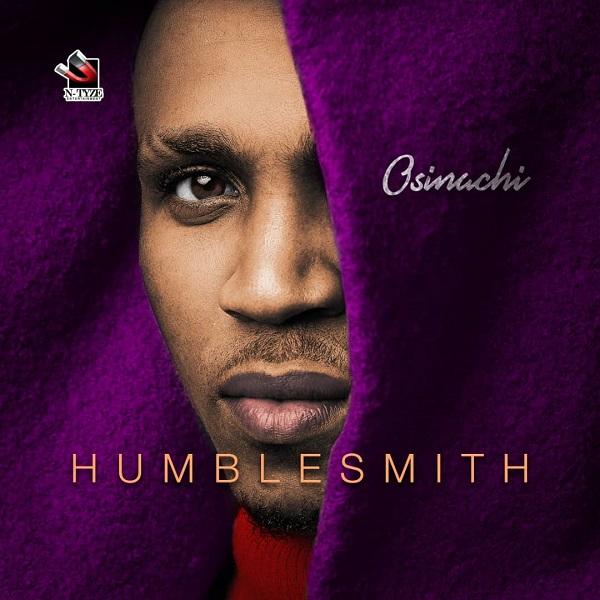 "Humblesmith releases debut album ""Osinachi"""