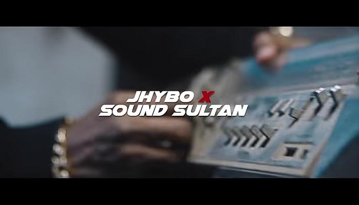 Jhybo Para Video