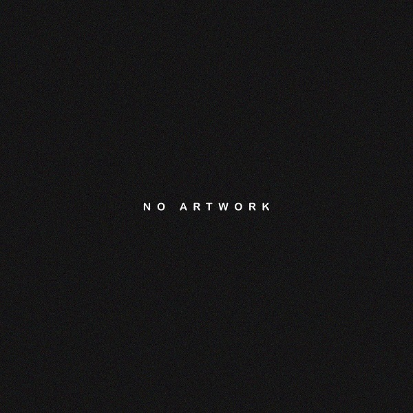 Kwesi Arthur No Title Artwork