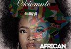 Okiemute African Wonder