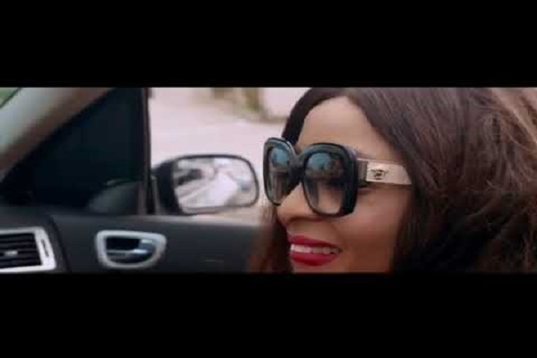 Oritsefemi Fall in Love Video