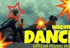 Waconzy Dance Video