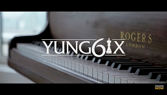 Yung6ix Everything Gucci Video
