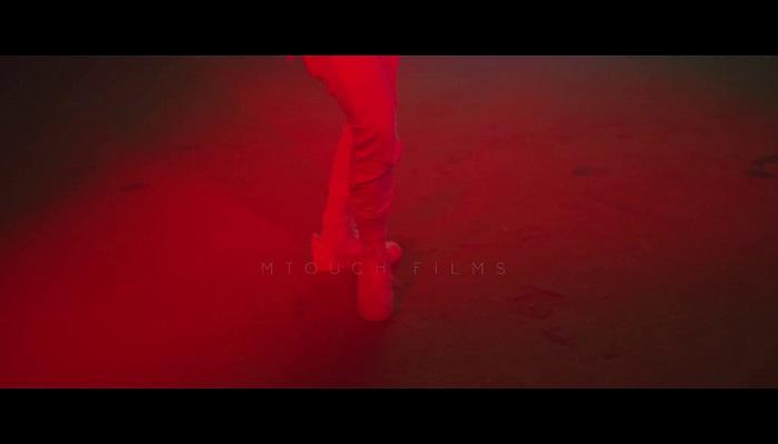 Zoro Mbada (Remix) Video