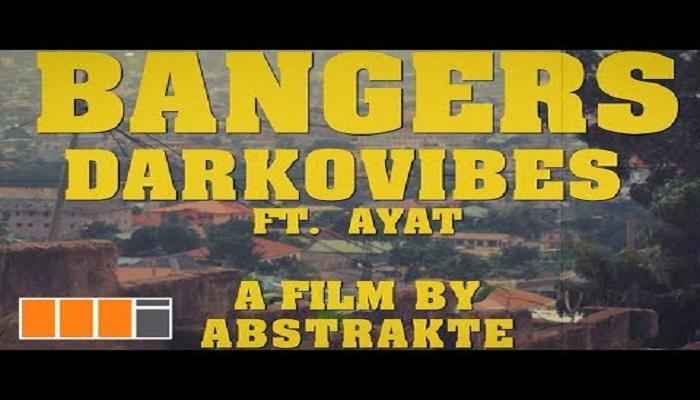 Darkovibes Bangers Video