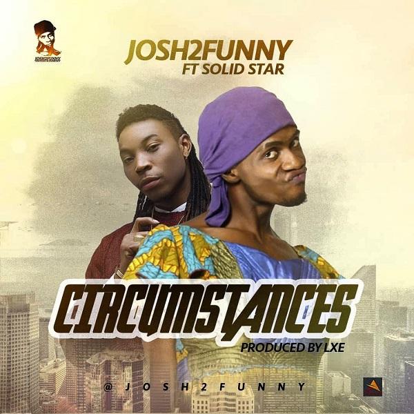 Josh2funny Circumstances