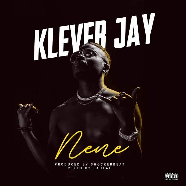 Klever Jay Nene