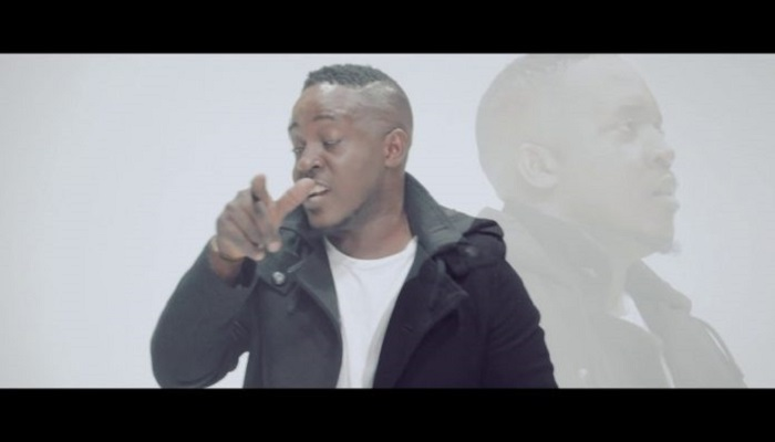 M.I Abaga Brother Video
