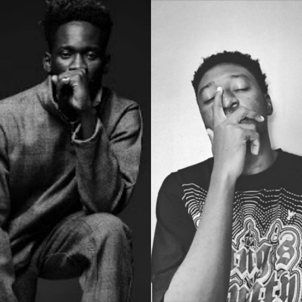 Mr Eazi & GuiltyBeatz Genging