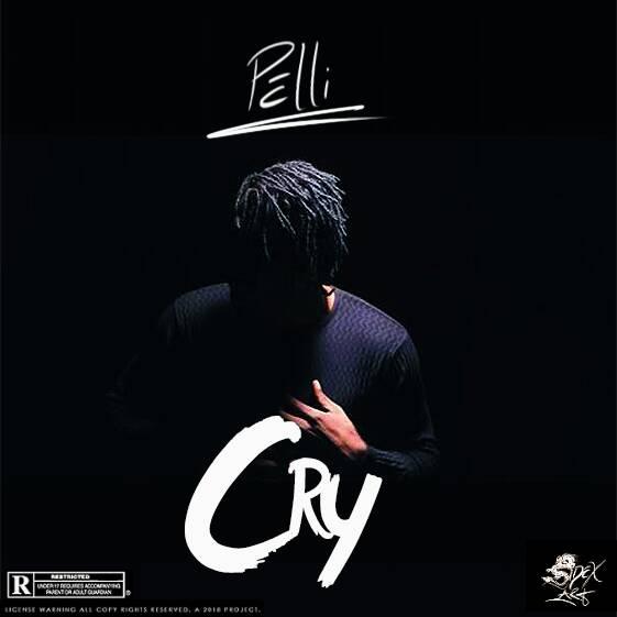 Pelli Cry