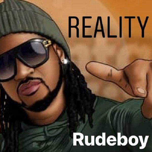 Rudeboy – Reality (Prod. Lord Sky)