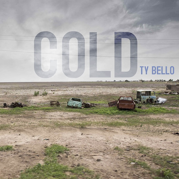 Ty Bello Cold