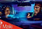 Zoro Stainless Video