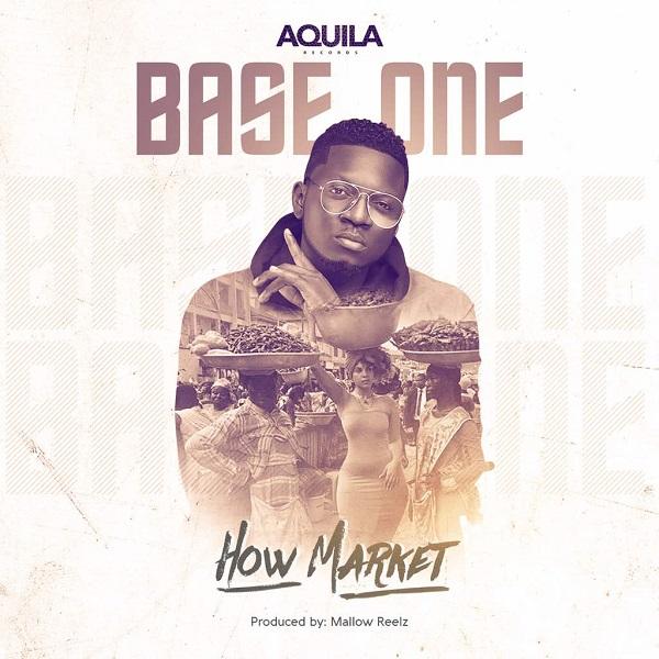 Baseone How Market