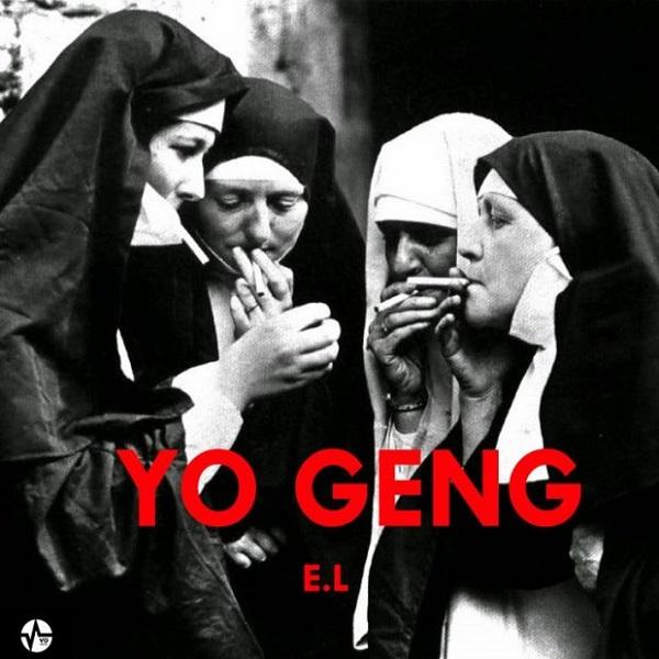 E.L Yo Geng