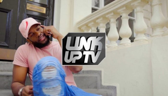 Lynxxx And That Video