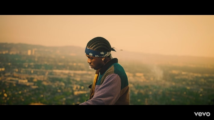 LIFE TÉLÉCHARGER VIDEO FOR RUNTOWN