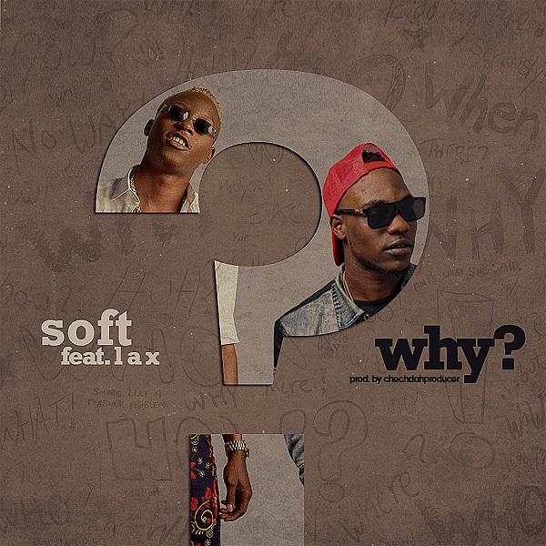 Soft Why