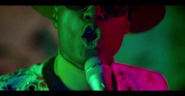 Sound Sultan Naija Jungle Video
