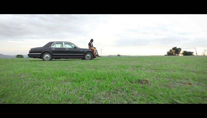 Eddy Kenzo Mukomboti Video