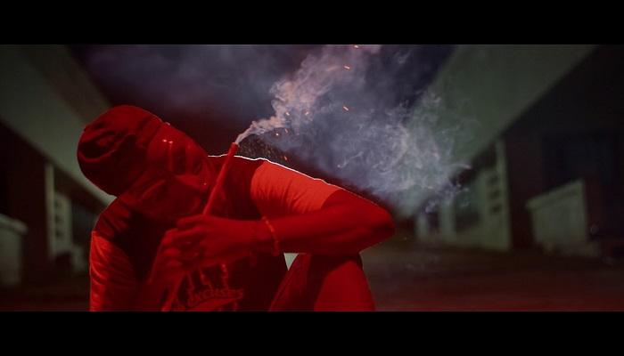 Kwaw Kese Katiboom Video