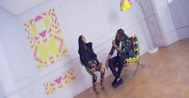 Ajebutter22 Ghana Bounce (Remix) Video