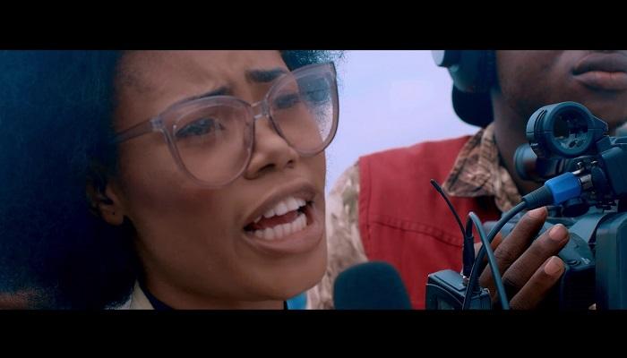 VIDEO: Broda Shaggi – Oya Hit Me