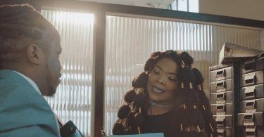 DJ Citi Lyts Malambane Video