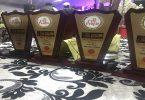 DMW Awards