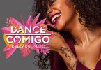 Kelly Khumalo Dance Comigo